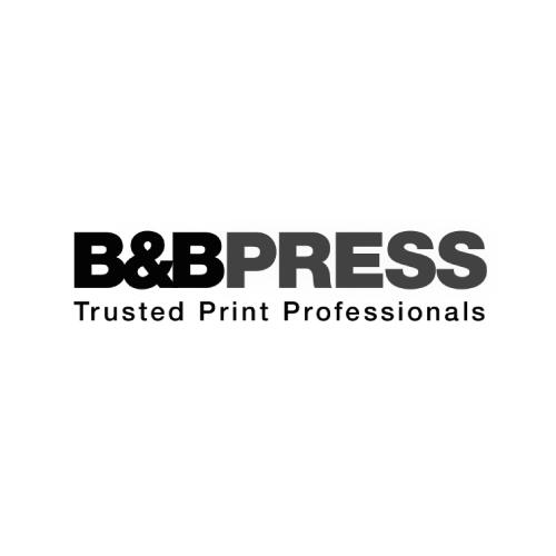 B&BPRESS_Logo