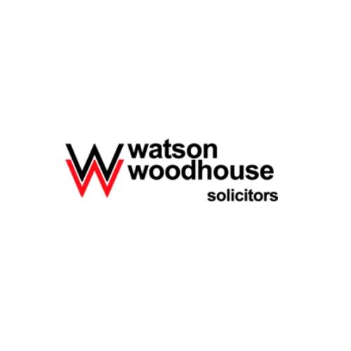 WatsonWoodhouse_Logo