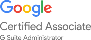google-certified-associate-g-suite-administrator