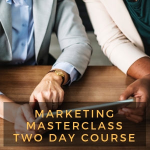 LAB DIGITAL MARKETING MASTERCLASS COURSE